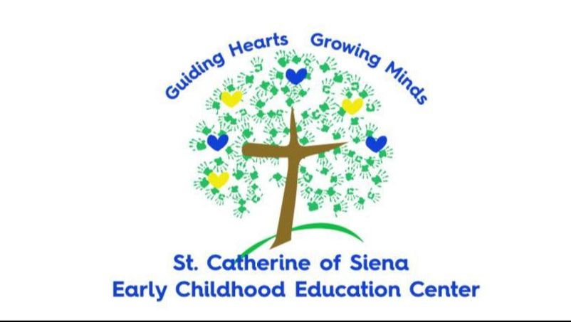 Calendars And Newsletters St Catherine Of Siena Early Childhood